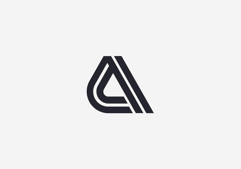 logos-acumium-mark