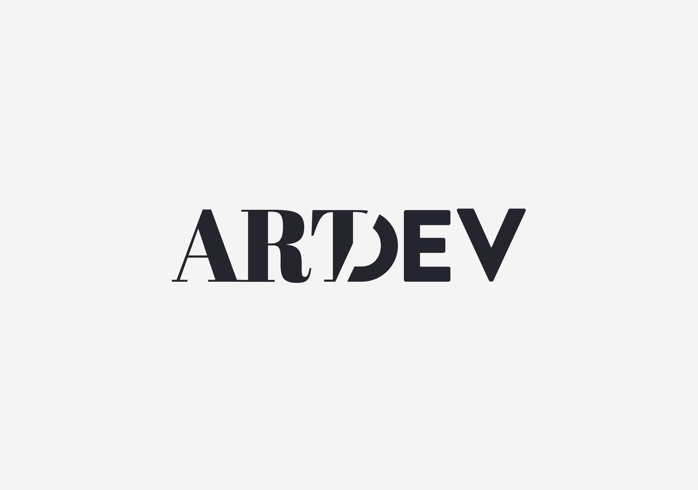 logos-artdev-wordmark