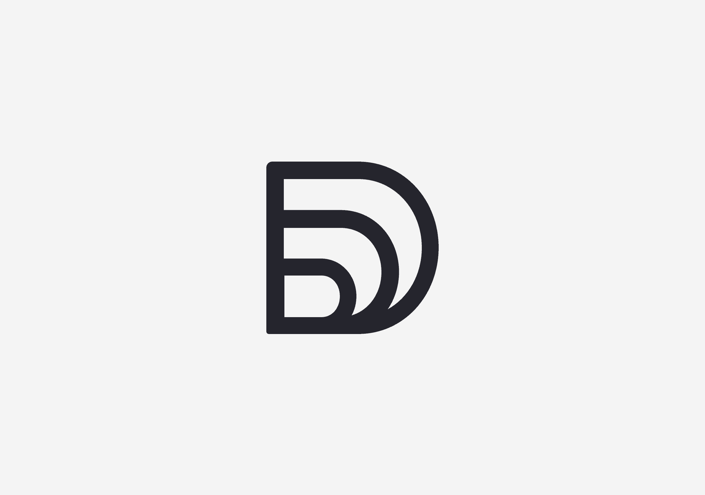 logos-bigdata-mark