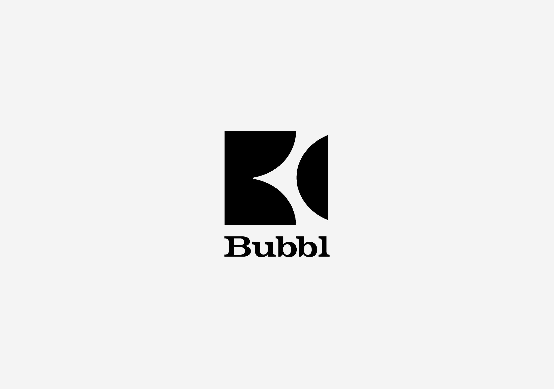 logos-bubbl-logo