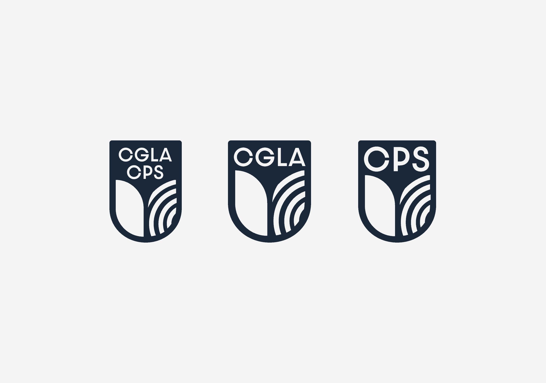 logos-cgla-cps-logos