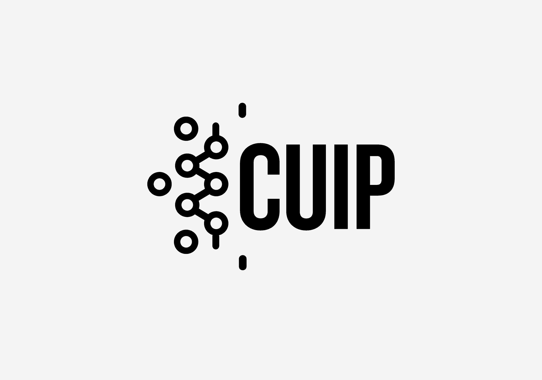 logos-cuip-logo-01