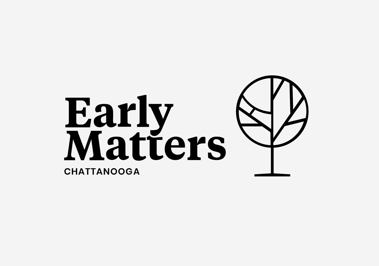 logos-earlymatters-logo