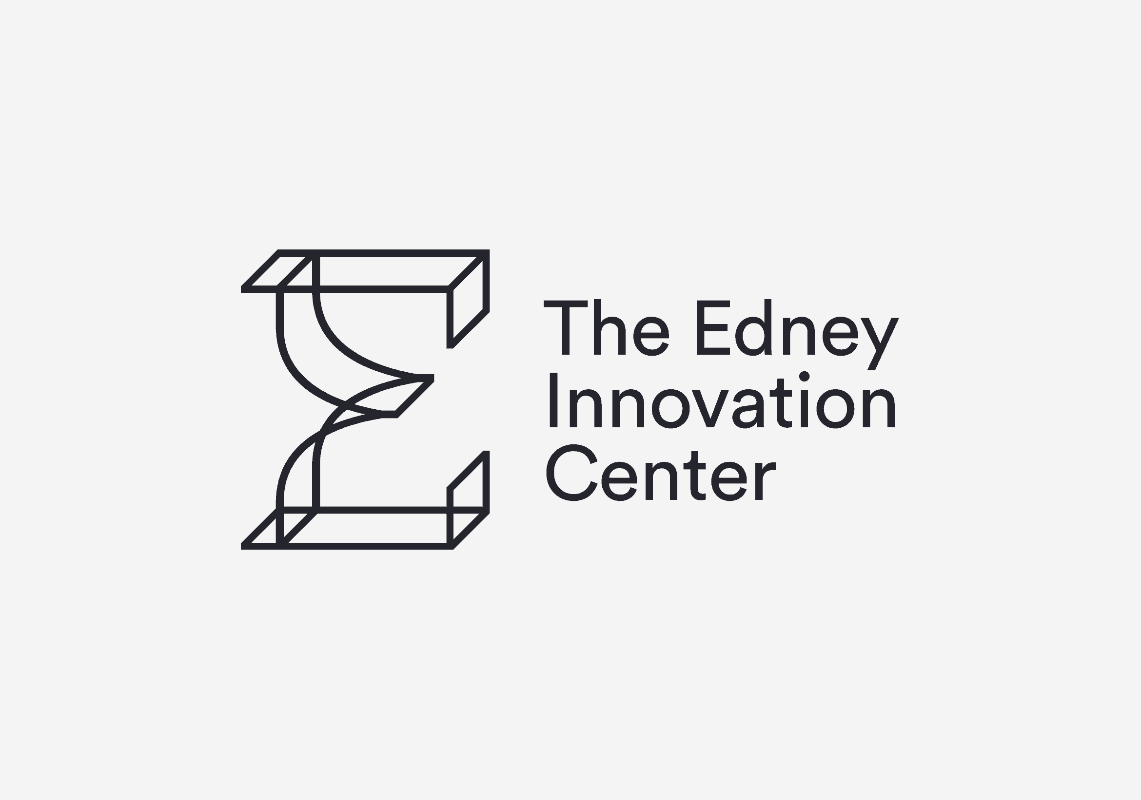 logos-edney-logo