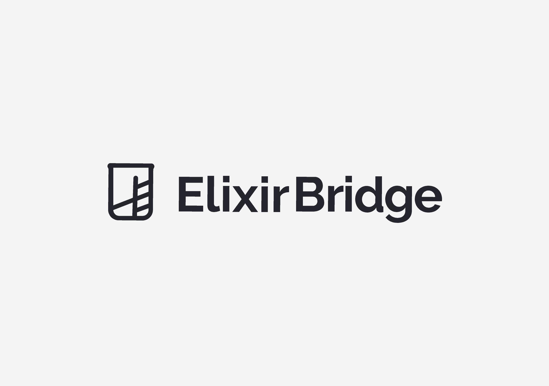 logos-elixirbridge-logo
