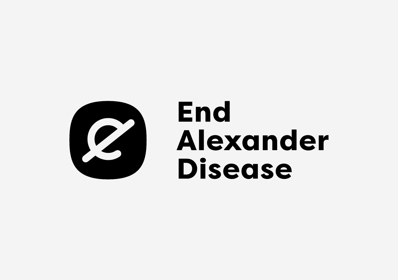 logos-endaxd-logo
