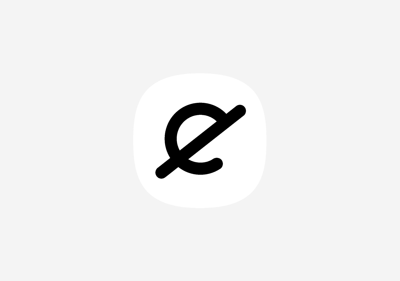 logos-endaxd-mark