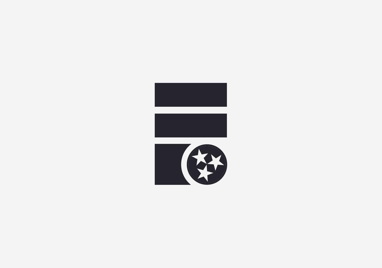 logos-fleischman-mark