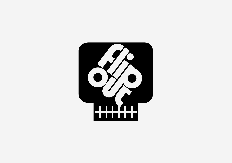logos-flipout-mark