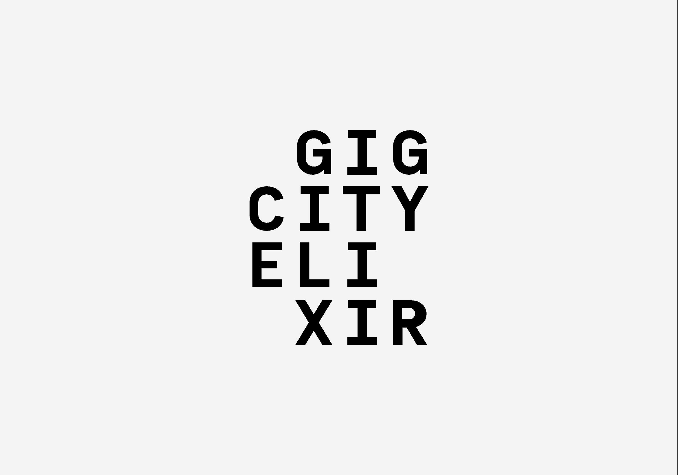logos-gigcityelixir-mark