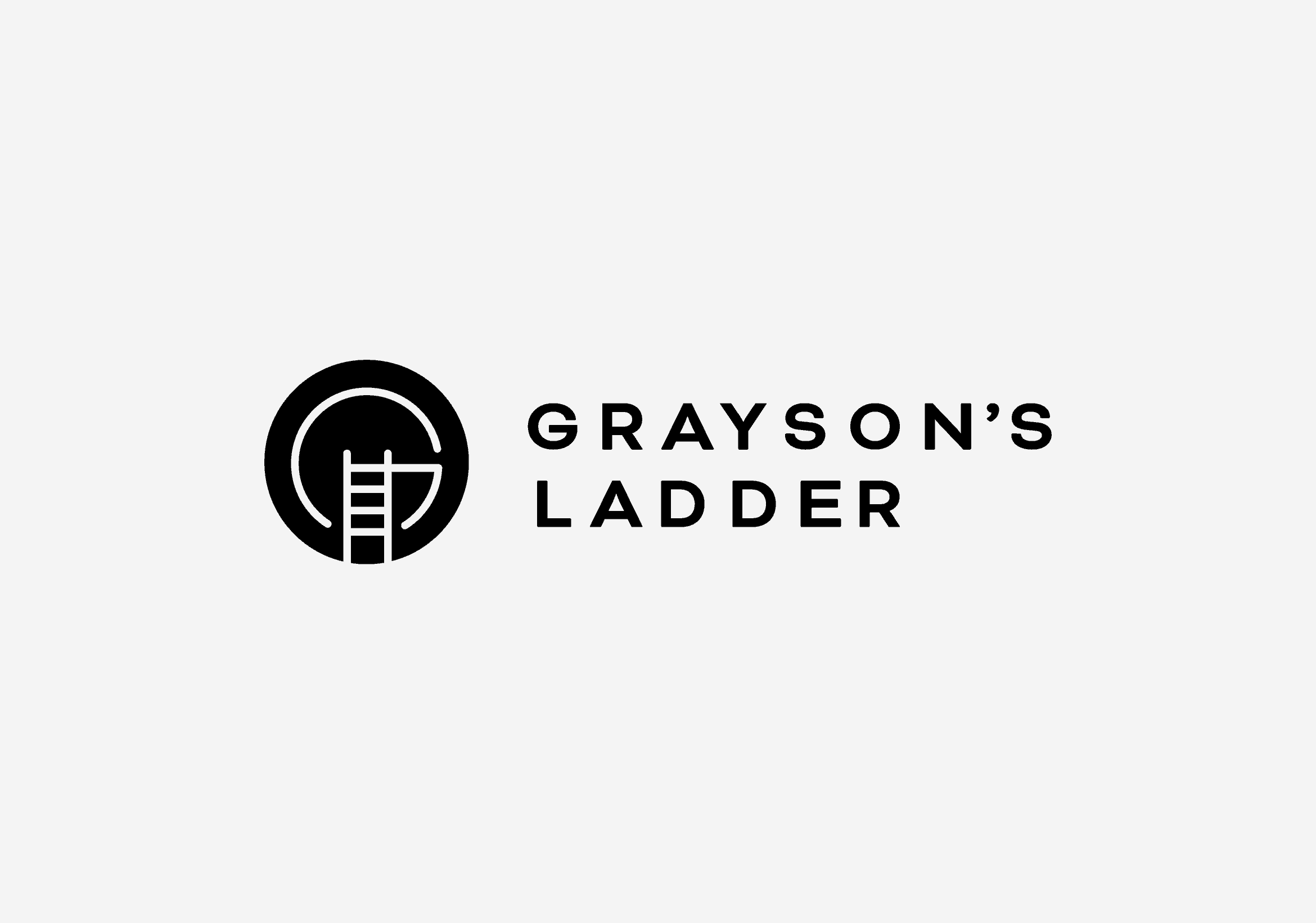 logos-graysonsladder-logo