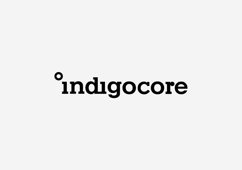 logos-indigocore-mark
