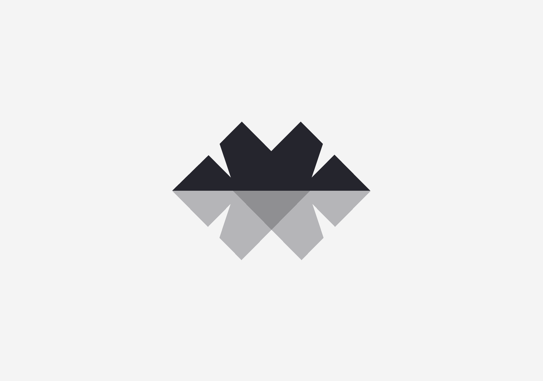 logos-navigator-mark