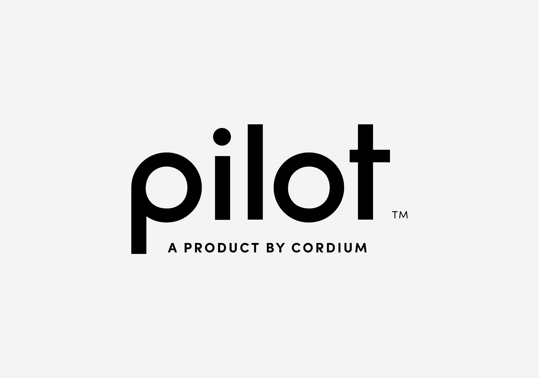 logos-pilot-logo