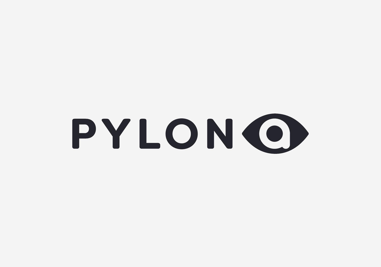 logos-pylonai-logo