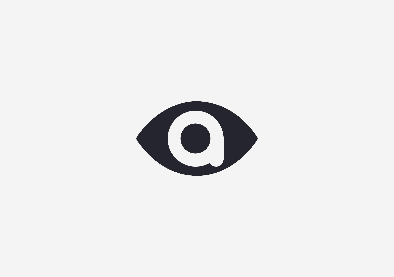logos-pylonai-mark