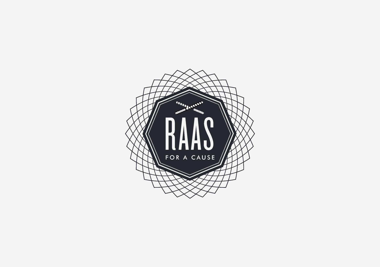 logos-raas-logo