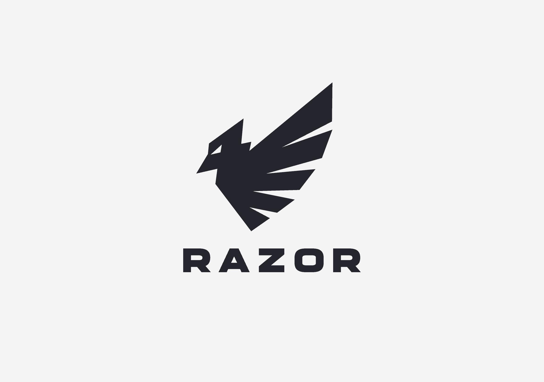 logos-razor-logo