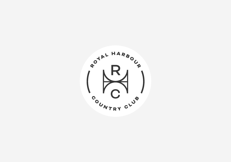 logos-rhcc-logo