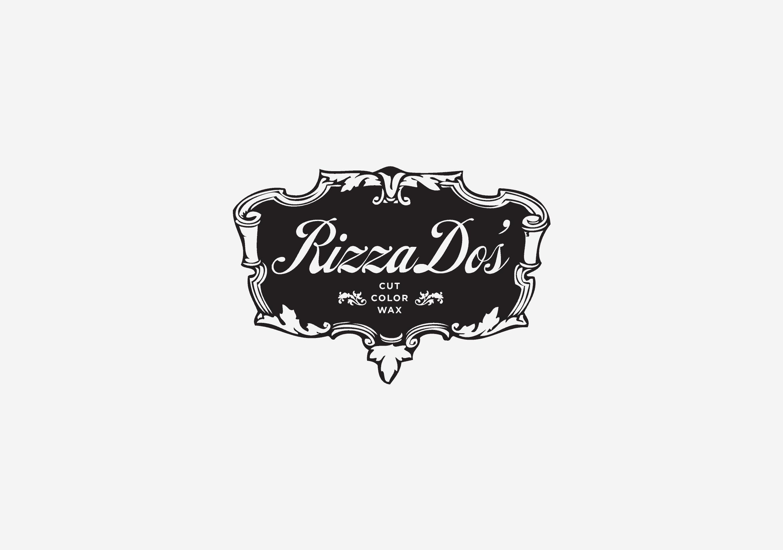 logos-rizzados-logo