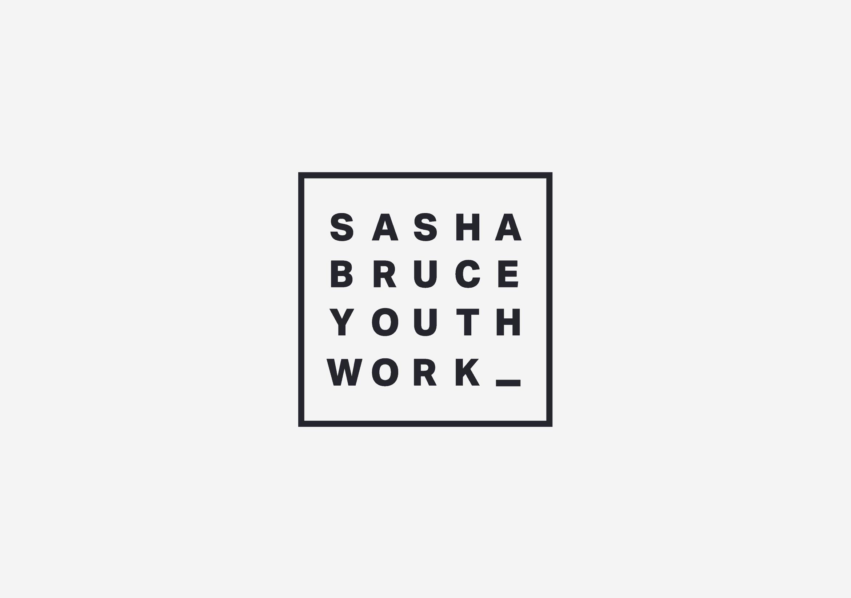 logos-sashabruce-logo