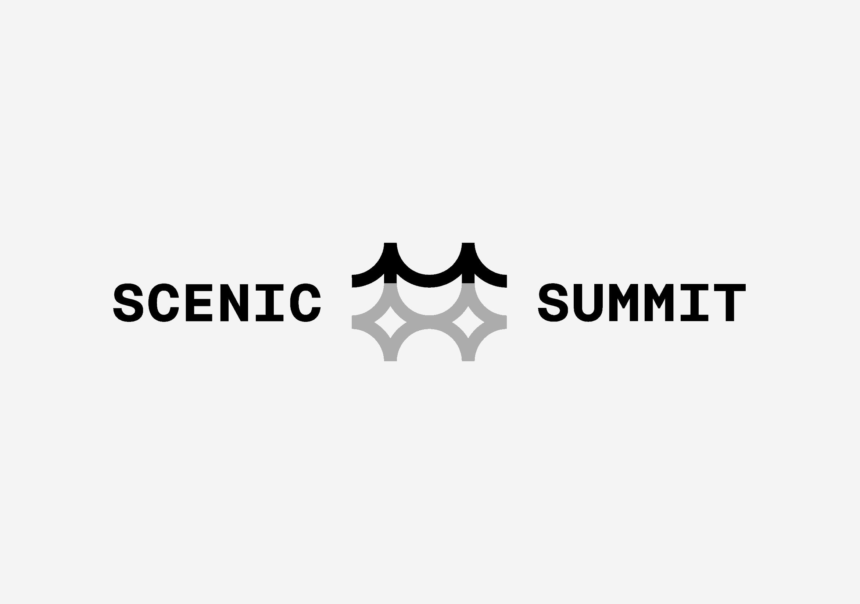 logos-scs-logo