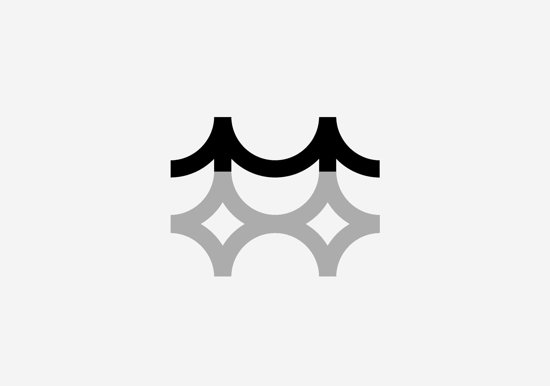 logos-scs-mark