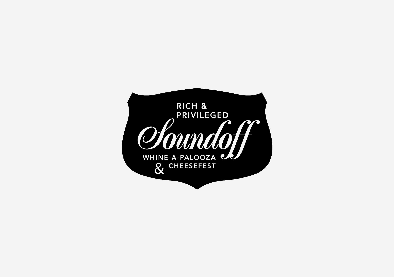 logos-soundoff-logo