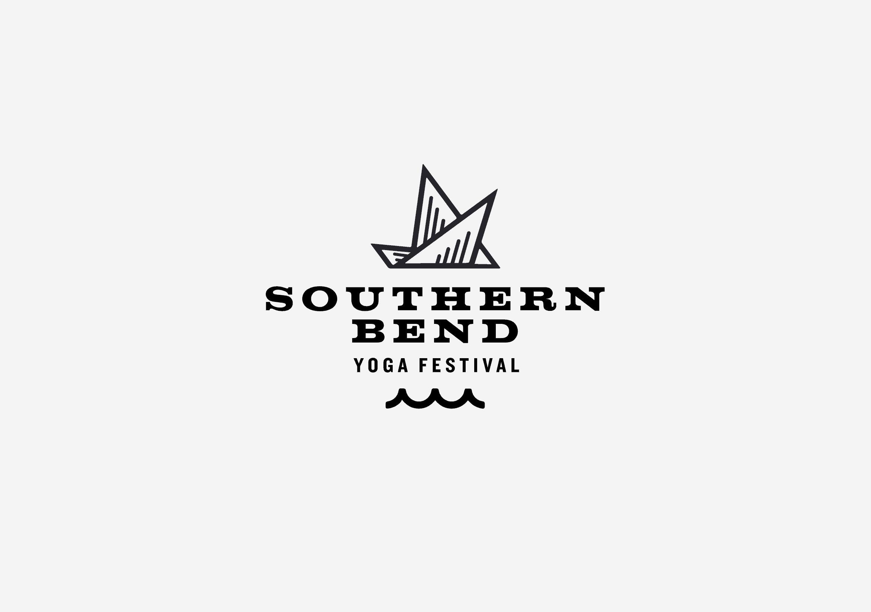 logos-southernbend-logo
