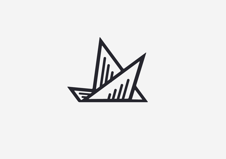 logos-southernbend-mark