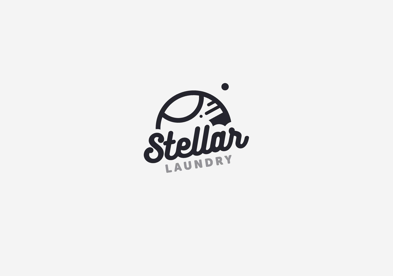 logos-stellarlaundry-logo