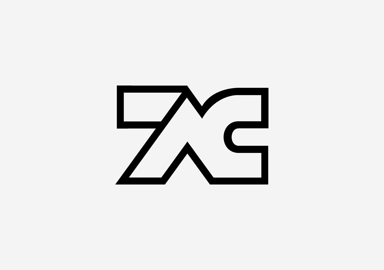logos-tac-mark