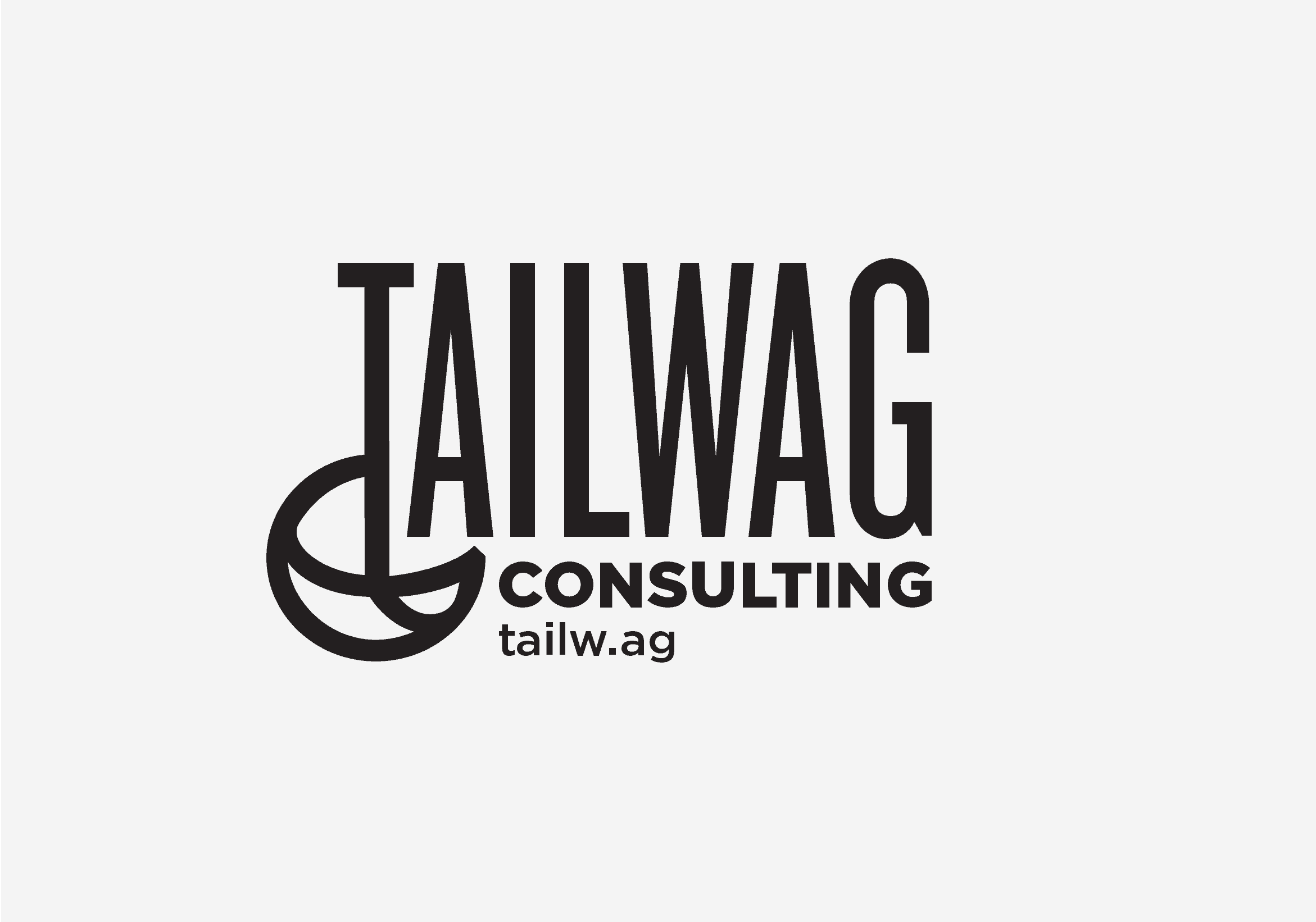 logos-tailwag-logo