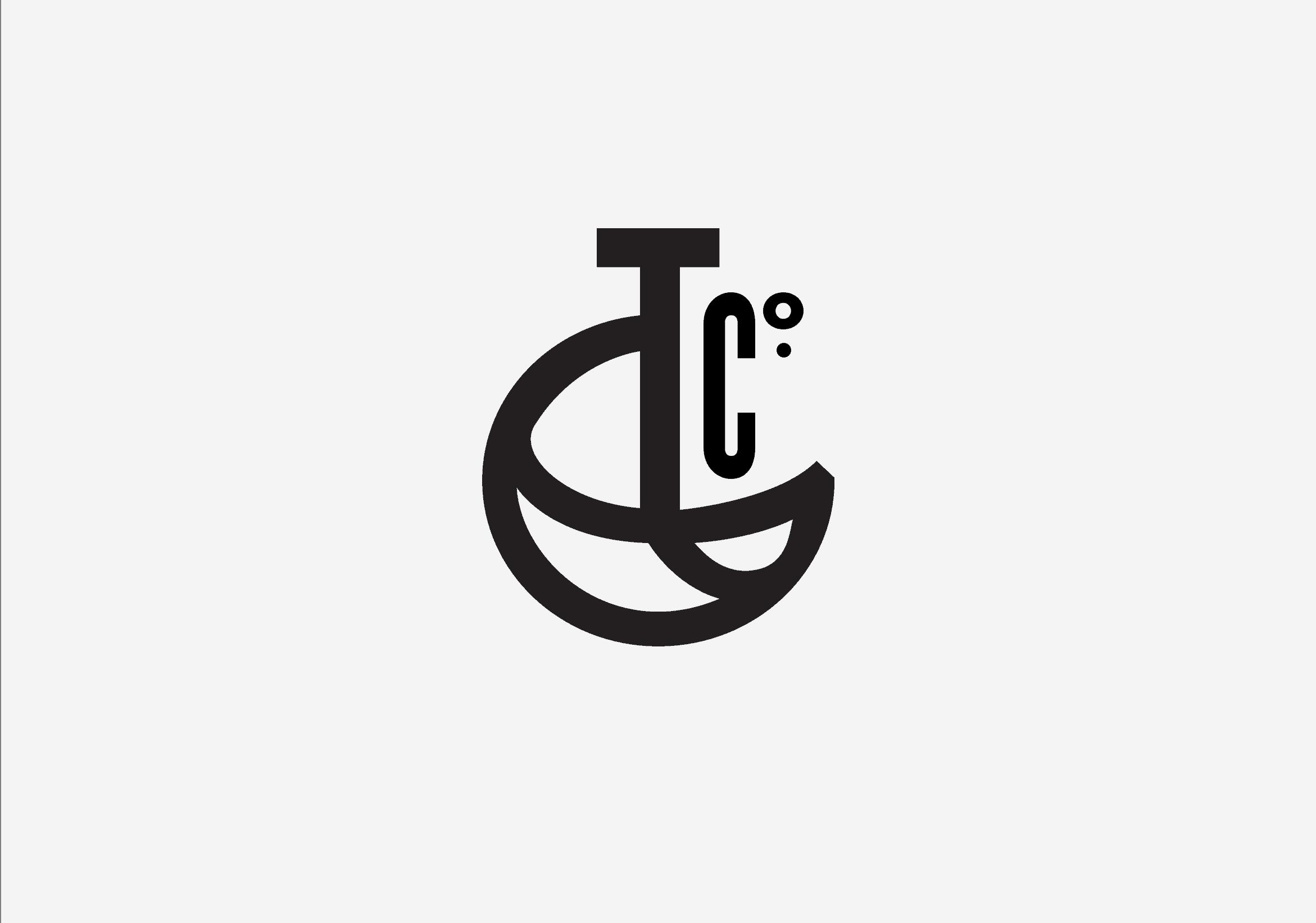 logos-tailwag-mark