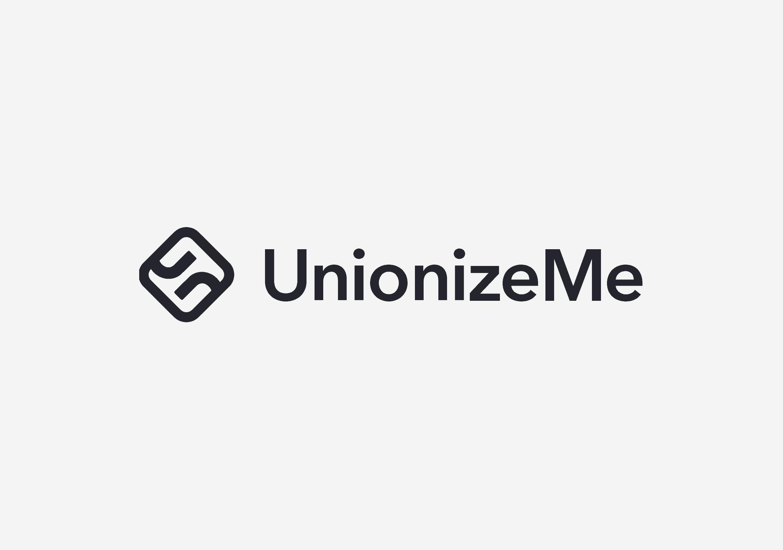 logos-unionizeme-logo
