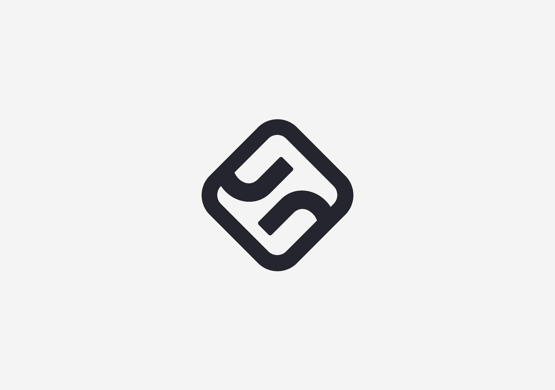 logos-unionizeme-mark