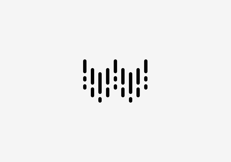 logos-wampei-mark