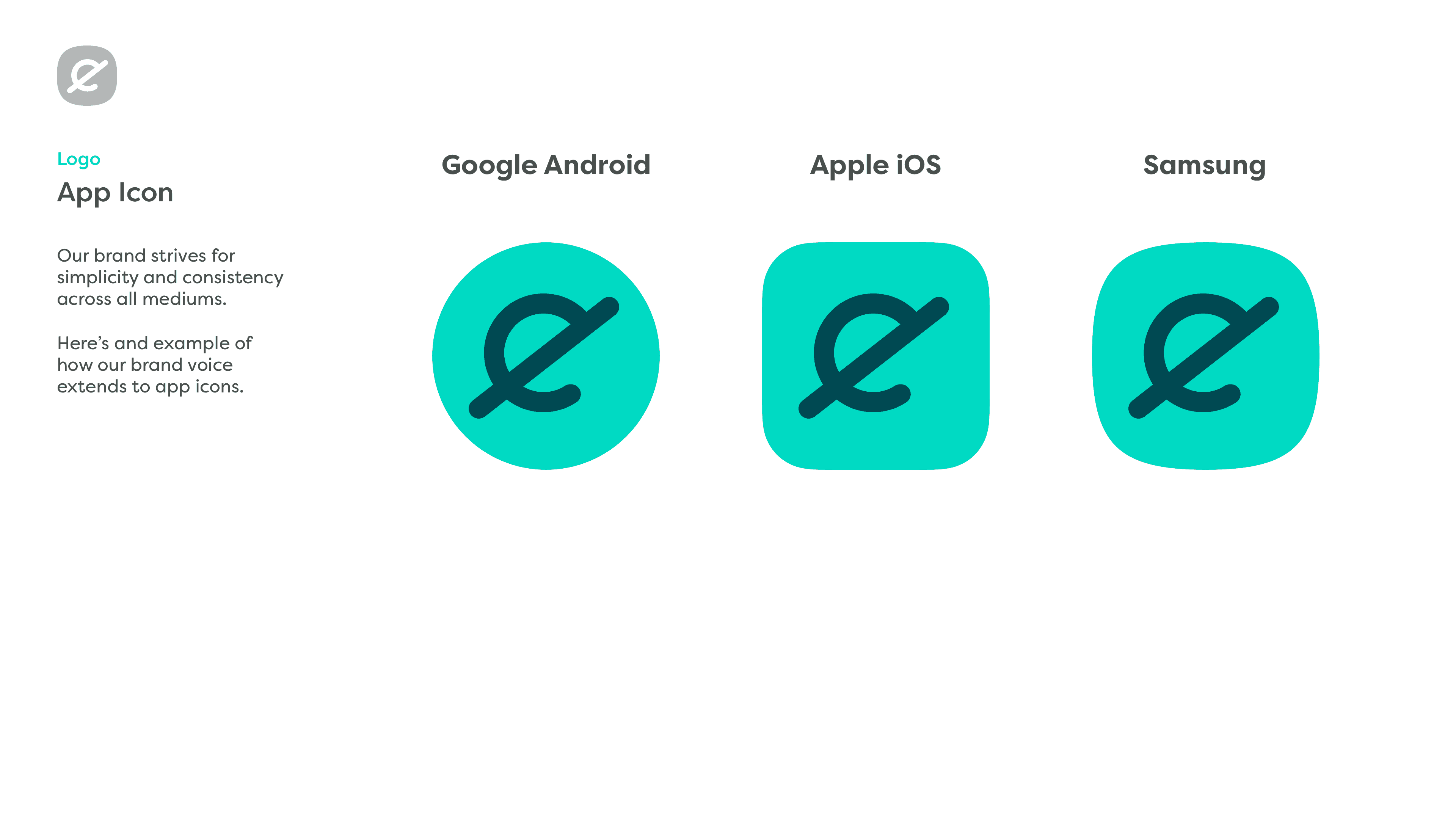 13-App-Icon@3x