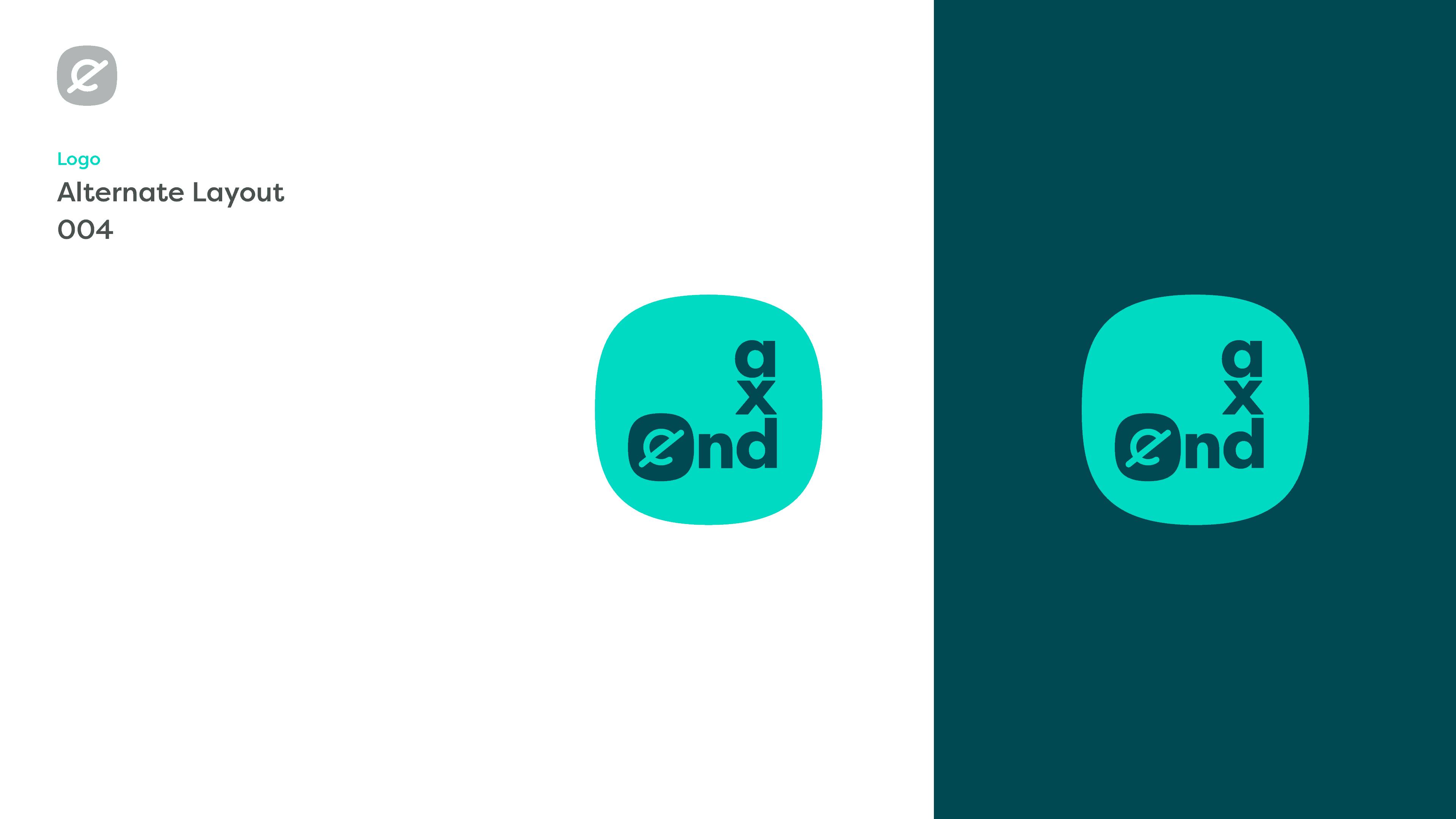 17-alt-logo-004@3x