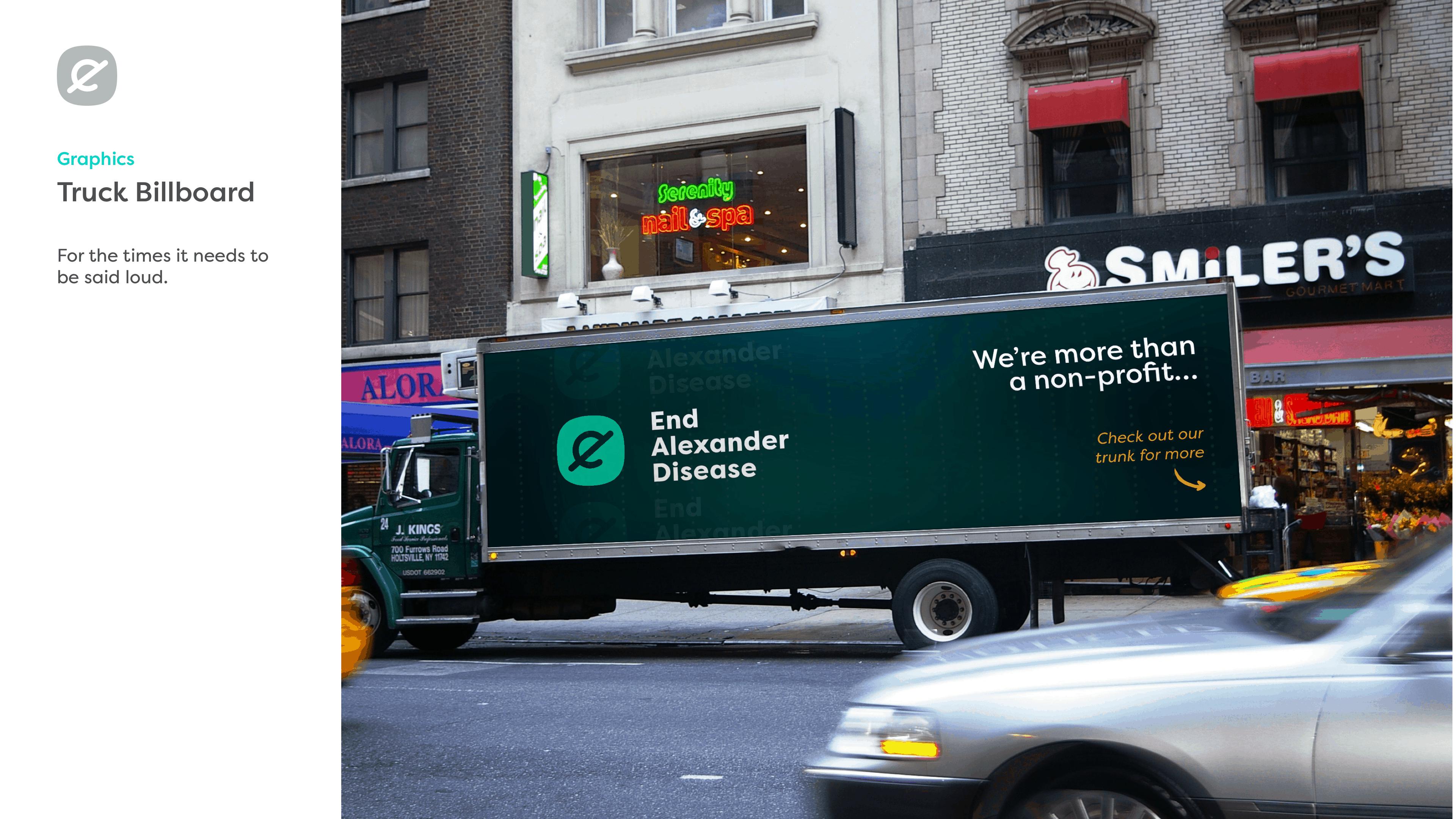33-Truck-Billboard@3x