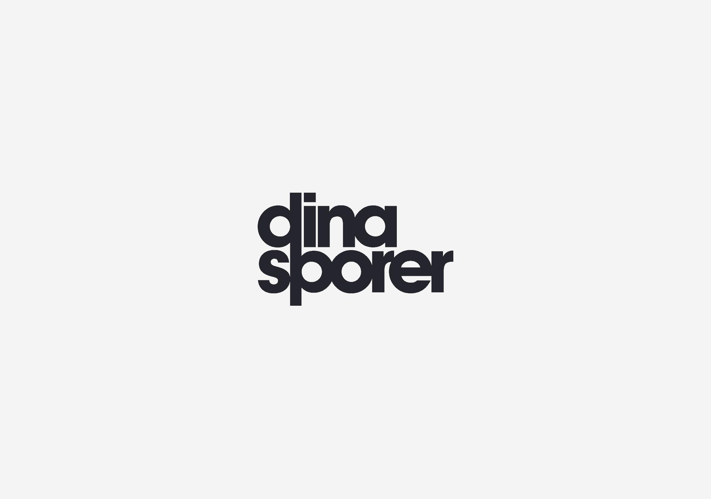 logos-dina-sporer@2x
