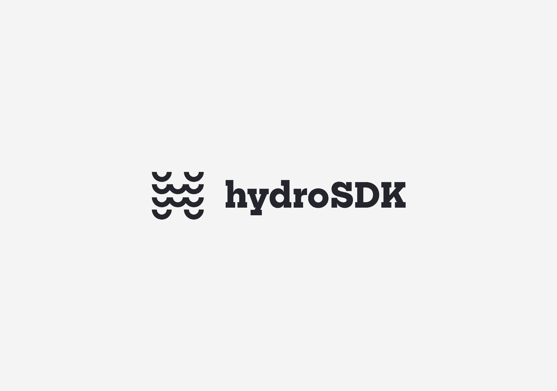 logos-hydrosdk-logo@2x