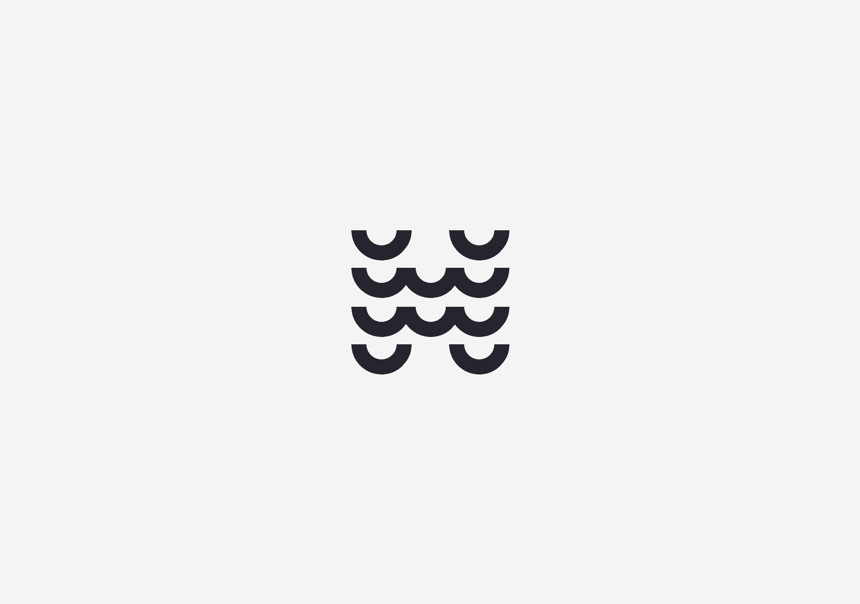 logos-hydrosdk-mark@2x