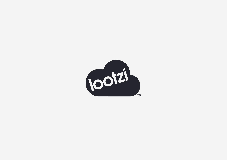 logos-lootzi@2x