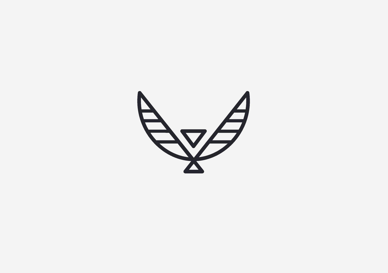 logos-mfsj-mark@2x