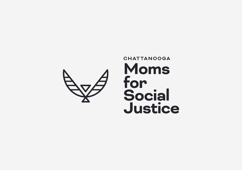 logos-moms-for-social-justice@2x