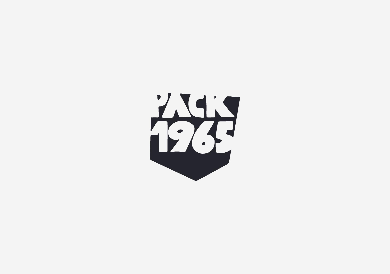logos-pack-1965@2x
