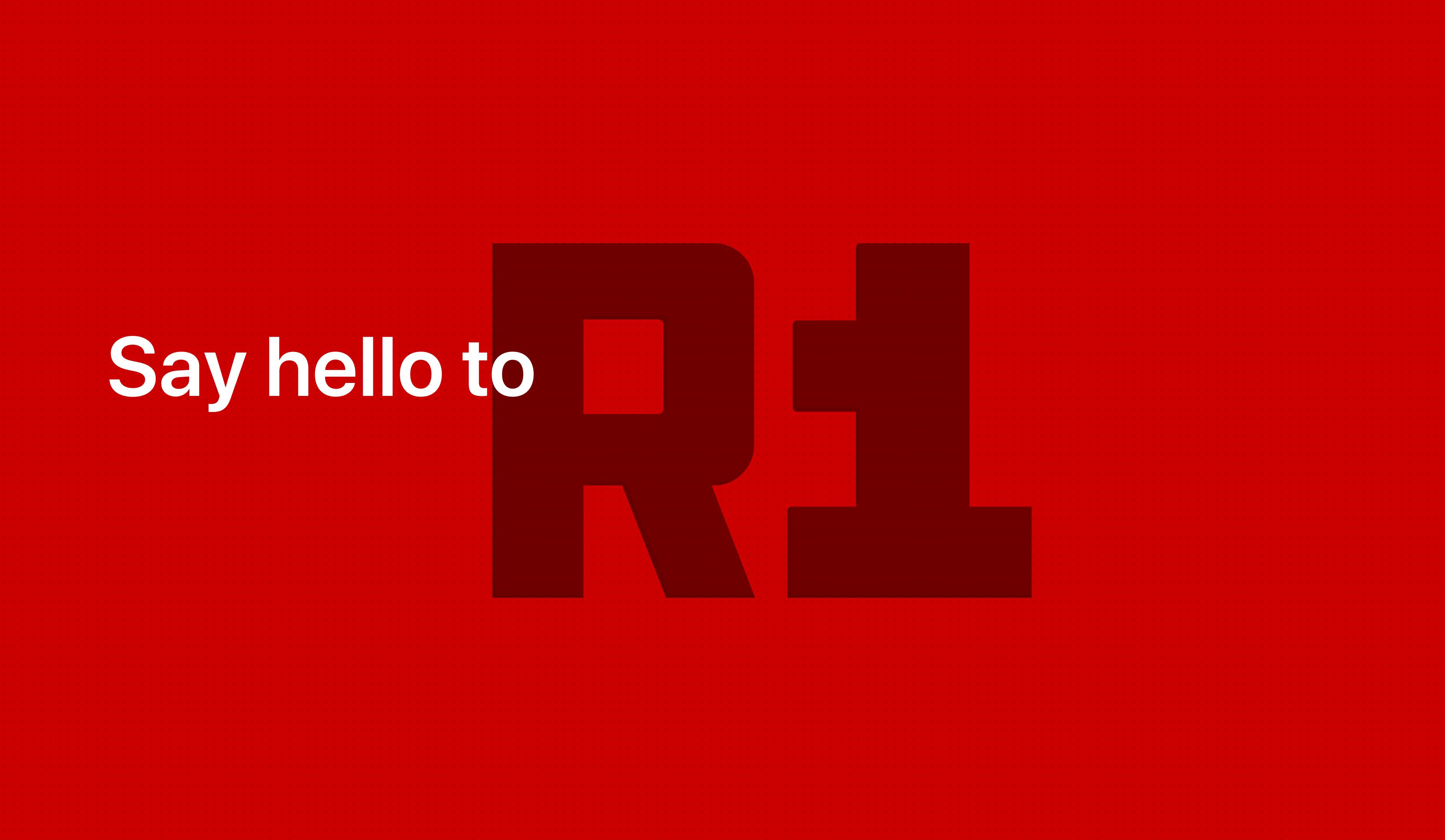 r100@3x