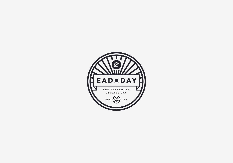 logo-endaxd-day