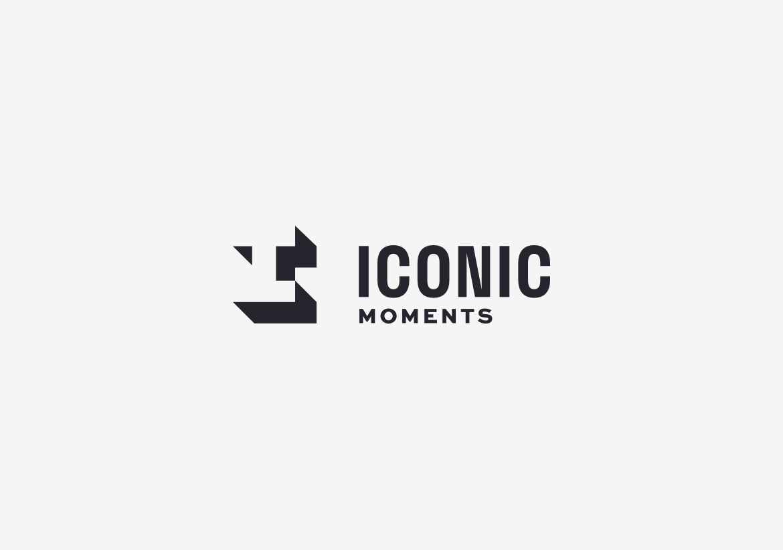 logo-iconic